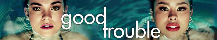 Good Trouble S01E04 WEB x264-TBS