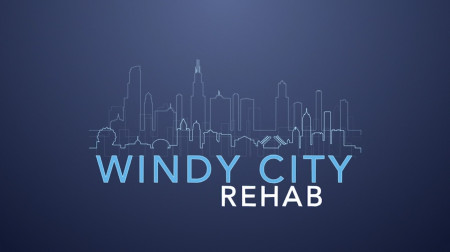 Windy City Rehab S01E06 Massive Giddings Street Rebuild 480p x264-mSD