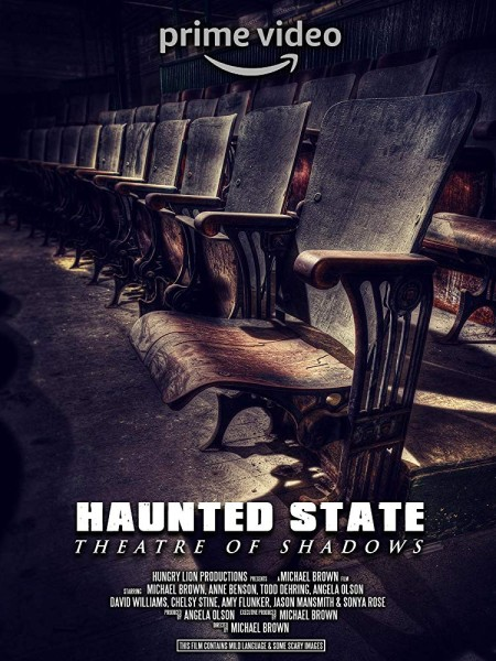 Haunted State Theatre of Shadows 2017 720p WEB H264-AMRAP