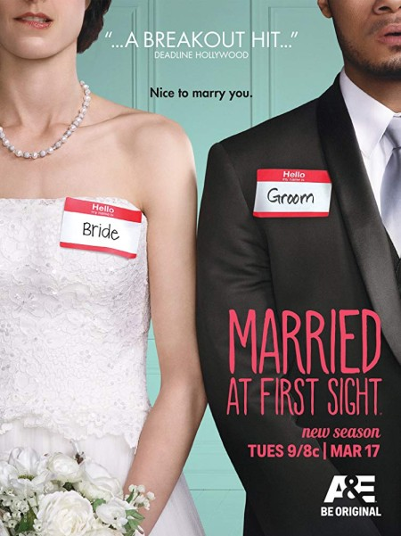 Married At First Sight S08E05 480p x264-mSD