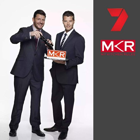 My Kitchen Rules S10E03 480p x264-mSD