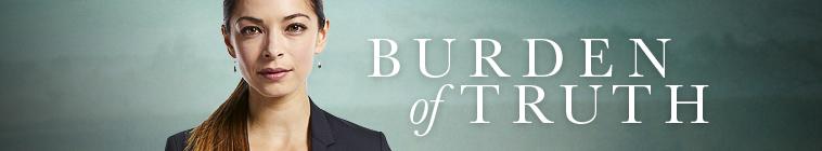 Burden of Truth S02E04 720p WEBRip x264-TBS
