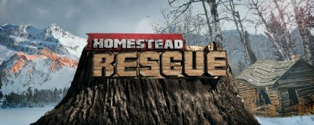 Homestead Rescue S04E05 Flood Sweat and Tears Part 1 480p x264-mSD