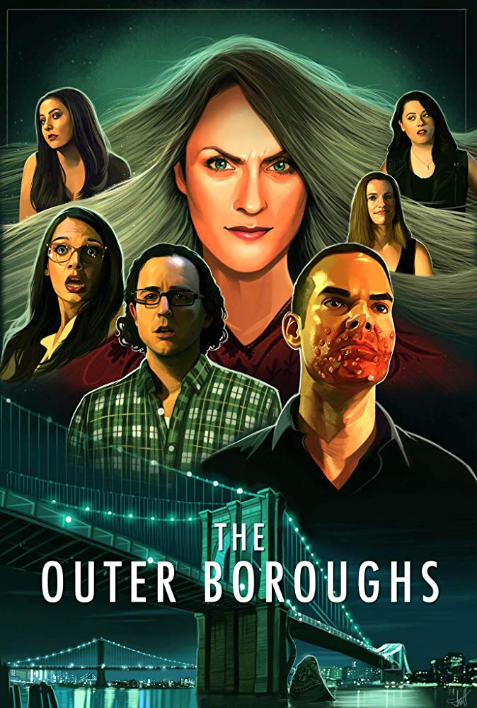 The Outer Boroughs 2017 WEBRip x264-iNTENSO