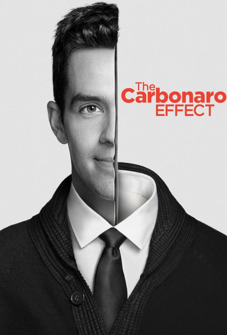 The Carbonaro Effect S04E15 REAL 480p x264-mSD