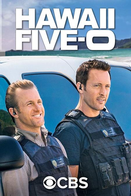 Hawaii Five-0 2010 S09E14 480p x264-mSD