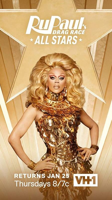 RuPauls Drag Race All Stars S04E08 720p WEB x264-SECRETOS