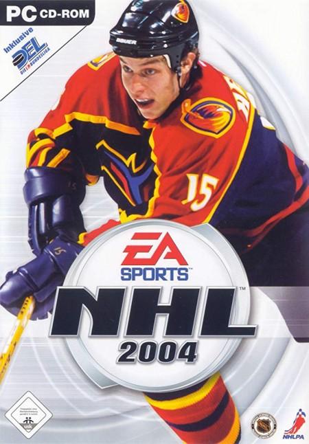 NHL 2019 02 01 Toronto Maple Leafs vs Detroit Red Wings 720p HDTV x264-GAMETiME