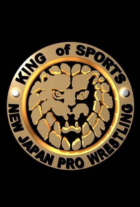 NJPW (2019) 02.02 The New Beginning in Sapporo Day 1 ENGLISH WEB h264-LATE