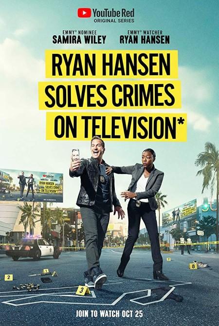 Ryan Hansen Solves Crimes on Television S02E06 720p WEB h264-TBS