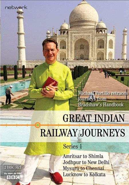 Great Canadian Railway Journeys S01E05 WEB h264-KOMPOST