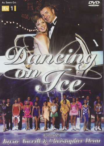 Dancing on Ice S11E05 WEB x264-KOMPOST