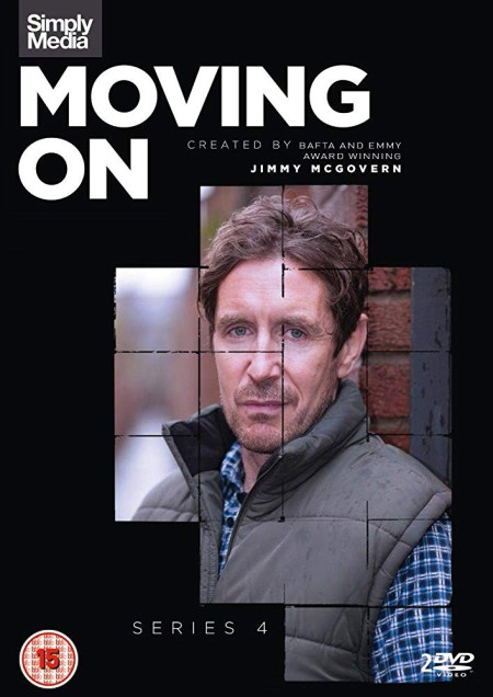 Moving On S10E01 By Any Other Name HDTV x264-KETTLE