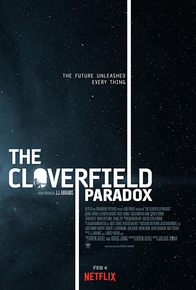 The Cloverfield Paradox 2018 RERIP BDRip x264-VETO[EtMovies]