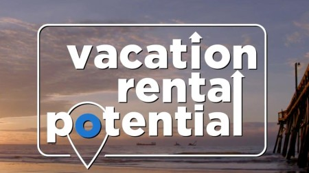 Vacation Rental Potential S02E01 Seattle WA WEB h264-CAFFEiNE