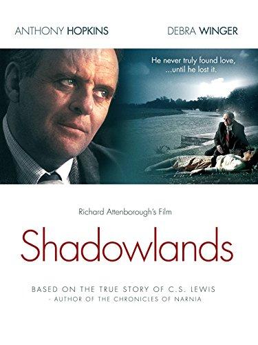 Shadowlands 1993 720p BluRay x264-SiNNERS