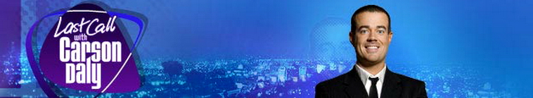 Carson Daly 2019 02 06 Killer Mike 1080p WEB x264-TBS