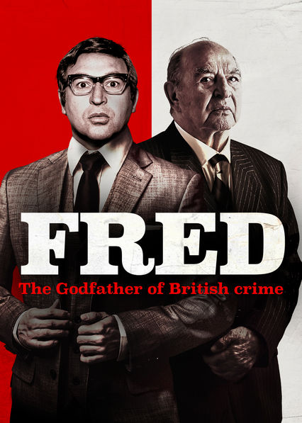 Fred 2018 LiMiTED DVDRip x264-CADAVER