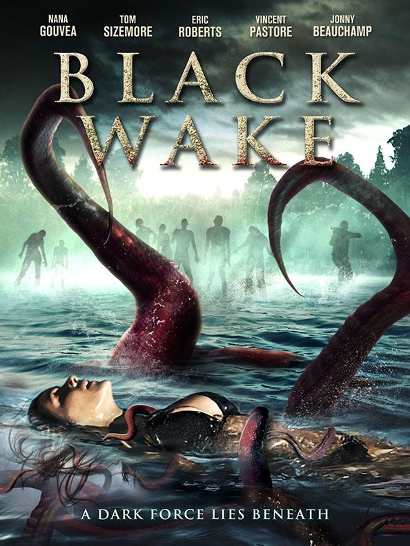 Black Wake 2018 [WEBRip] [1080p] YIFY