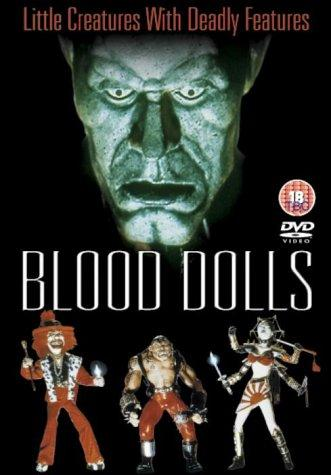 Blood Dolls 1999 WEB x264-ASSOCiATE