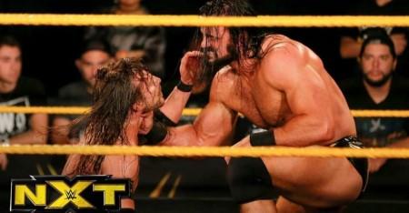 WWE NXT 2019 02 07 HDTV x264-Star