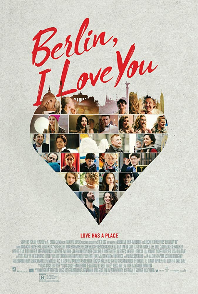 Berlin I Love You 2019 HDRip XviD AC3-EVO[TGx]