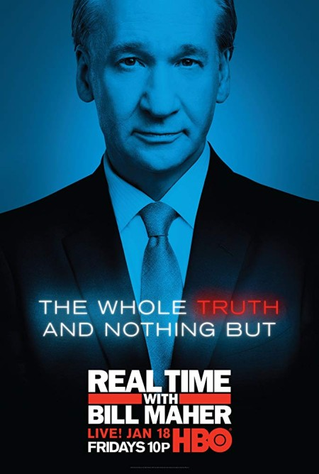 Real Time With Bill Maher 2019 02 08 HDTV x264-aAF