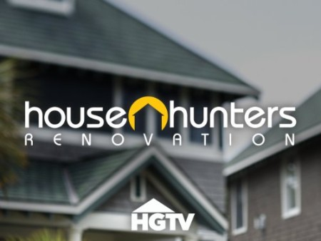 House Hunters Renovation S16E01 Two Contractors One Wild Ride WEB x264-CAFFEiNE