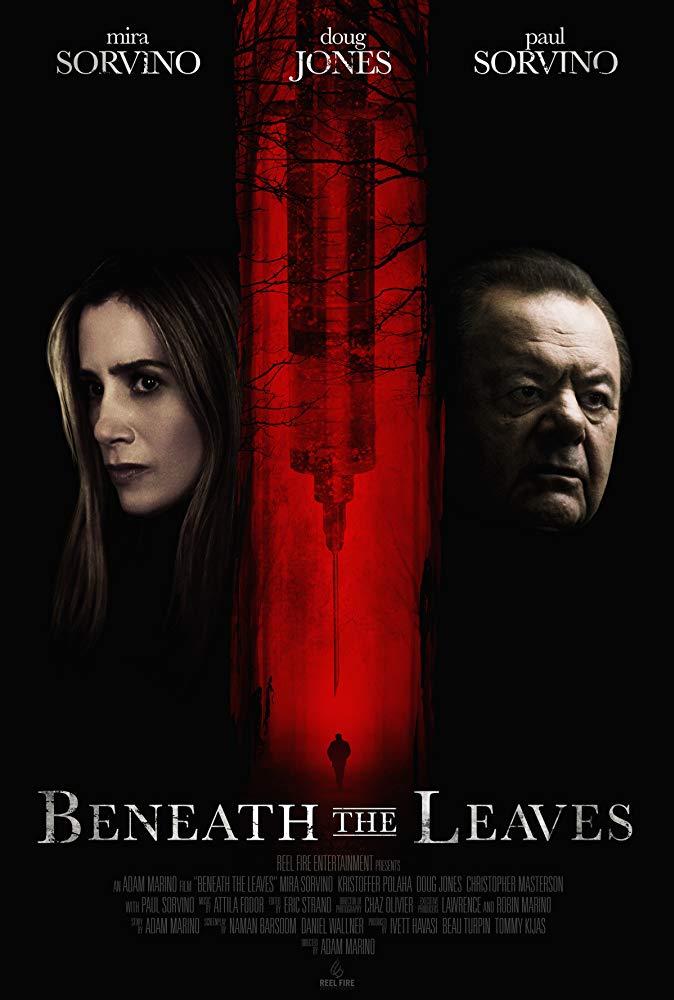 Beneath The Leaves 2019 1080p WEB-DL DD5 1 H264-FGT[EtHD]