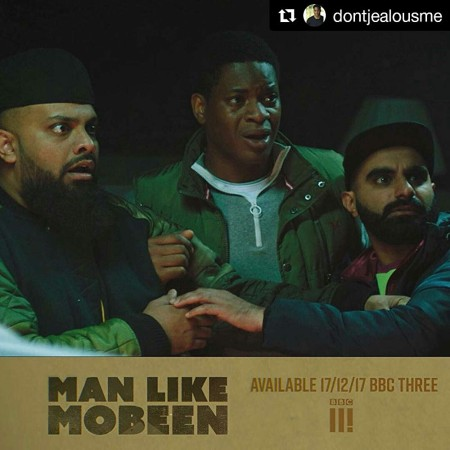 Man Like Mobeen S02E01 HDTV x264-PLUTONiUM
