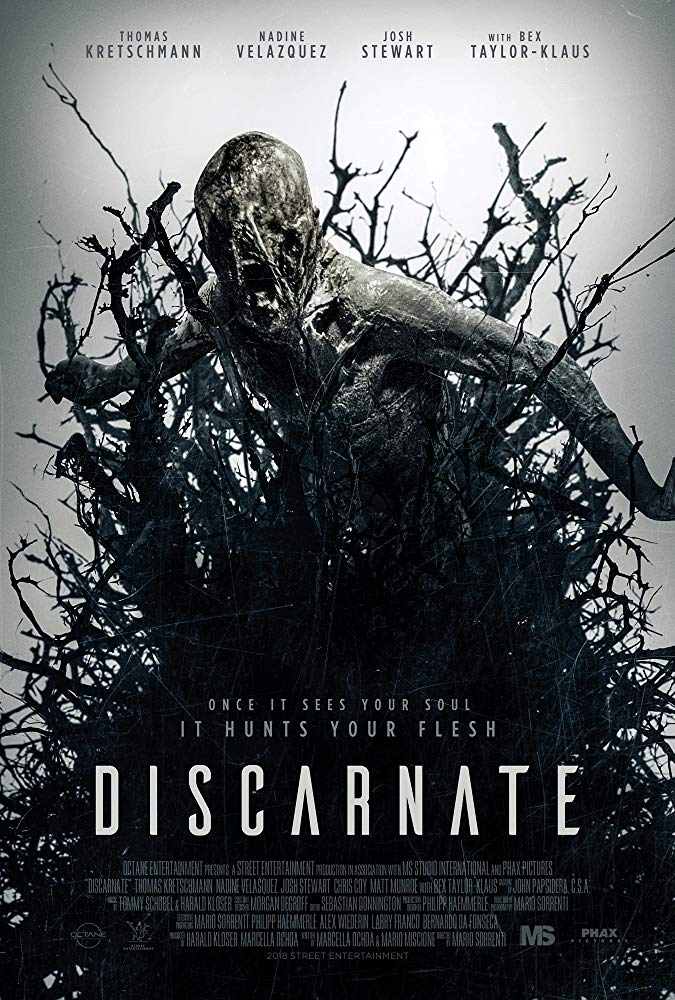 Discarnate 2018 BDRip x264 iNTERNAL-PussyFoot