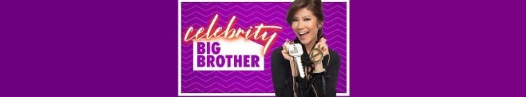 Celebrity Big Brother US S02E09 720p HDTV x264-W4F