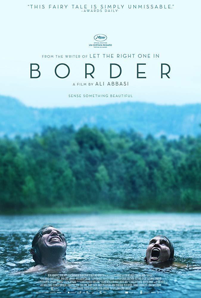 Border 2018 1080p BluRay x264-APVRAL