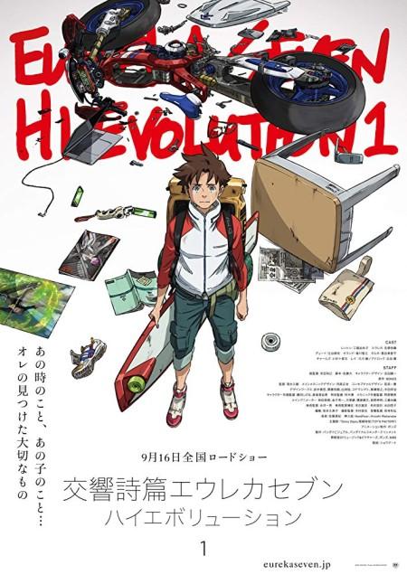 Eureka Seven Hi-Evolution 1 2017 720p BluRay x264-GHOULSrarbg