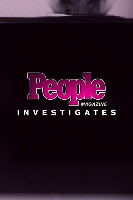 People Magazine Investigates S03E13 The Sound of Silence 480p x264-mSD