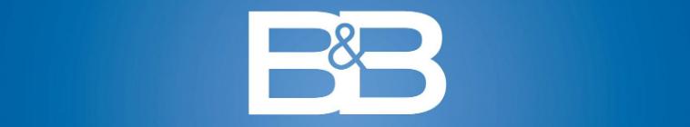 The Bold and the Beautiful S32E100 WEB x264-W4F