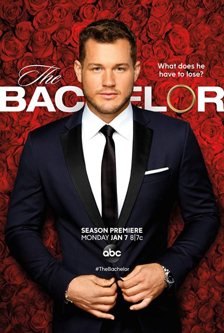 The Bachelor S23E06 720p WEB x264-TBS