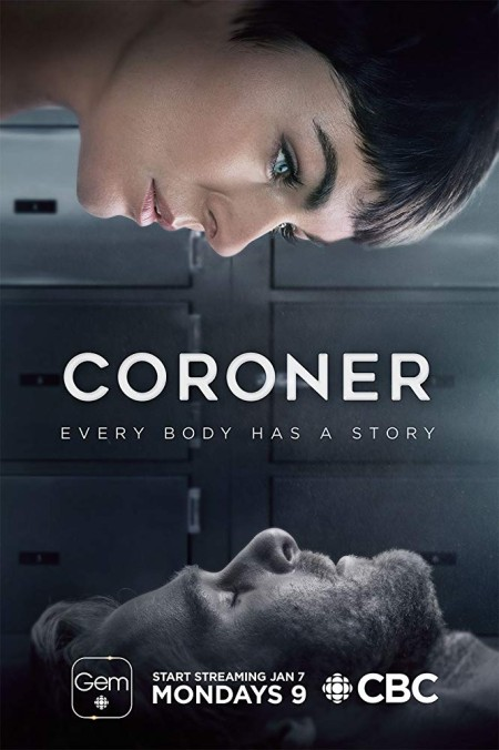 Coroner S01E06 PROPER 480p x264-mSD
