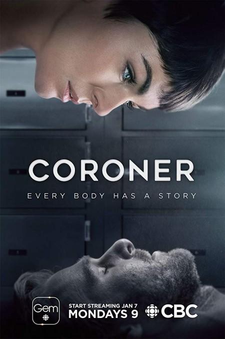 Coroner S01E06 PROPER 720p WEBRip x265-MiNX