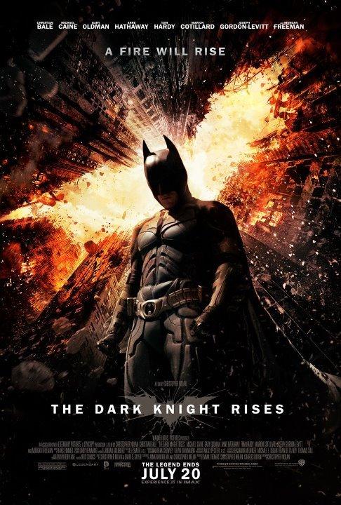 The Dark Knight Rises 2012 IMAX 1080p BluRay 10bit HEVC 6CH MkvCage