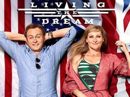 Living The Dream UK S02E06 480p x264-mSD