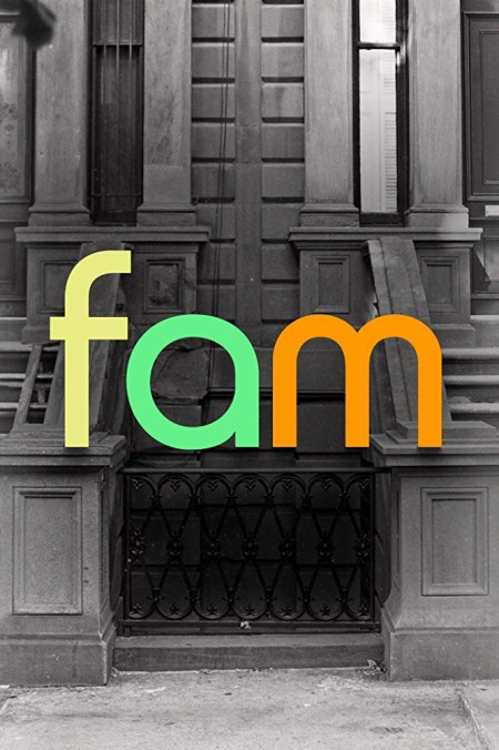 Fam S01E06 HDTV x264-SVA