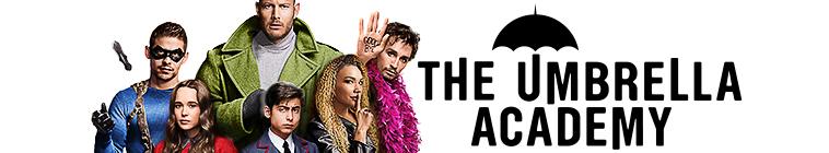 The Umbrella Academy S01E01 iNTERNAL 1080p WEB x264-STRiFE