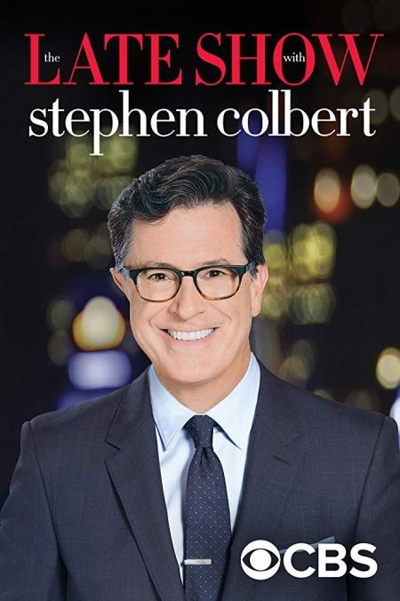 Stephen Colbert 2019 02 14 Bradley Cooper WEB x264-TBS