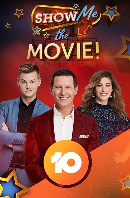 Show Me The Movie S02E02 720p HDTV x264-CCT