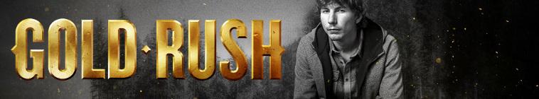 Gold Rush S09E17 REAL WEBRip x264-TBS