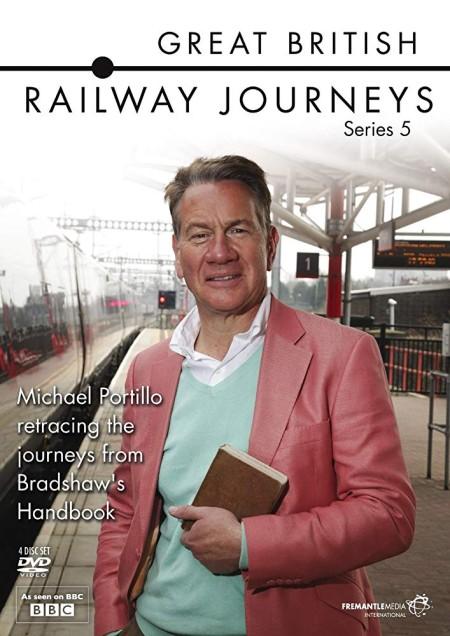 Great British Railway Journeys S10E10 WEB h264-KOMPOST