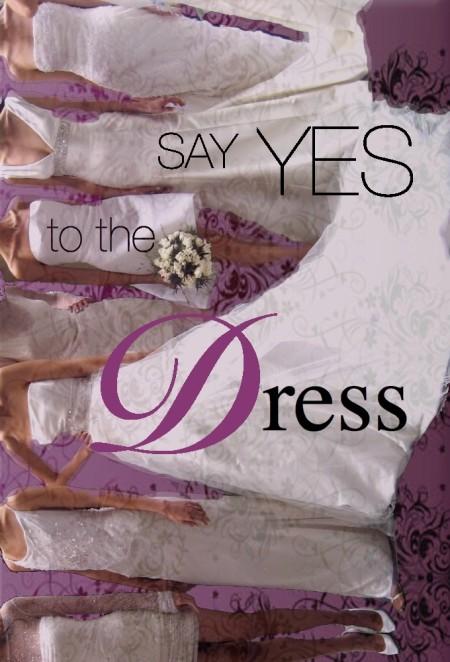 Say Yes to the Dress S17E08 Cheetah Bride 720p WEBRip x264-CAFFEiNE
