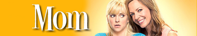 Mom S06E15 Sparkling Banter and a Failing Steel Town 1080p AMZN WEB-DL DDP5 1 H 264-NTb