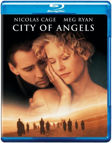 City of angels (1998) BRRip x264  Obey